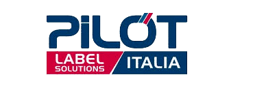 PilotItalia_logo