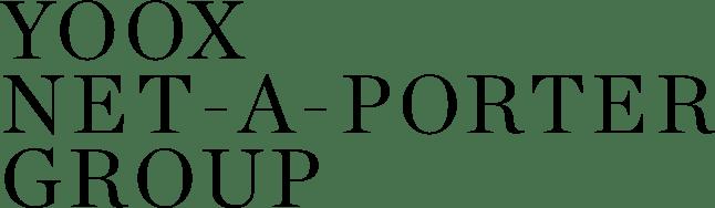 YNAP_logo-01